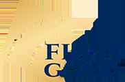 FirstGold Logo
